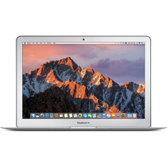 "Apple MacBook Air 13"" - 1,8GHz - 8GB - 128GB"