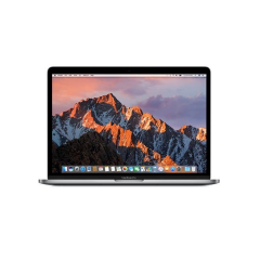 "Apple MacBook Pro 13"" 2,3GHz - 8GB - 128GB"