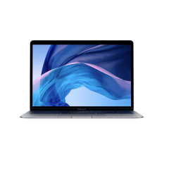 Apple MacBook Air 13 inch (1,6GHz i5 / 16GB / 512GB)-Spacegrijs