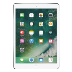 Apple iPad Air 2 (huur)