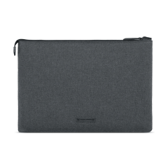 Native Union Stow Sleeve MacBook Pro & Air 13 inch - Fabric Slate