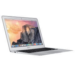 MacBook air 13,3''