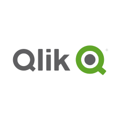 QlikView 11 (Personal Edition)
