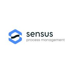 Sensus BPM Online Student