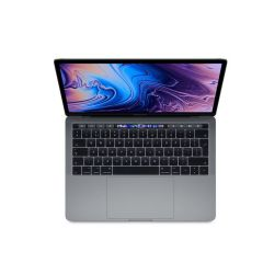 "Apple MacBook Pro 13"" Touch / 2,8 GHz i7 / 16GB / 1TB"