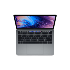 "MacBook Pro 13"" Touch / 1.4 i5 QC / 8GB / 128GB (2019)"