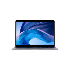 Apple MacBook Air 13 inch / 128GB (2019)