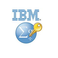 Serienummer voor verlenging IBM SPSS Statistics 24