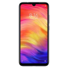 Xiaomi Redmi Note 7 64GB Zwart