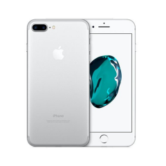 Apple iPhone 7 (Refurbished)