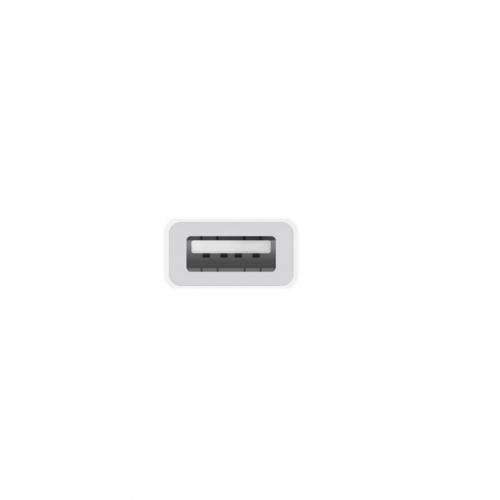Apple Usb C Naar Usb Adapter