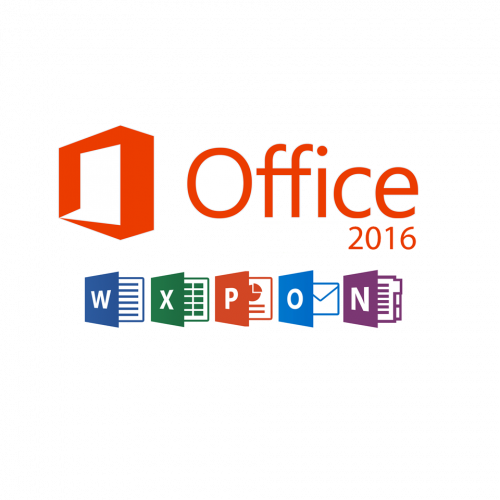 Top Office 2016 for Mac &HY35
