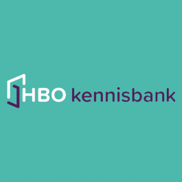 hbo kennisbank thesis