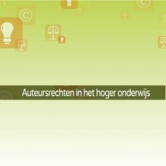 Auteursrechten.nl