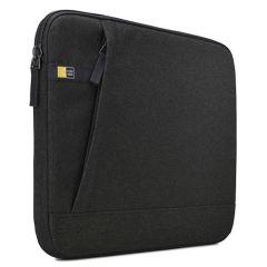 Case Logic Huxton - Laptop Sleeve