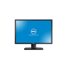 Dell Professional P2212H (Refurbished)