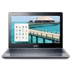 Acer Chromebook C720p (Refurbished)