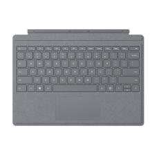 De Surface Pro Signature Type Cover