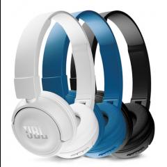 JBL Wireless On-Ear - T450BT