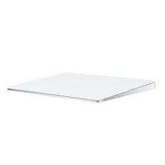 Apple Magic Trackpad 2 | SURFspot