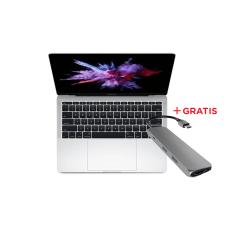 "Apple MacBook Pro 13"" 2,3GHz - 8GB - 128GB"