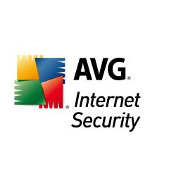 AVG Internet Security 2017