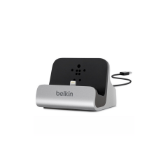 Belkin Lightning Dock voor iPhone / iPod
