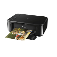 Actie: Canon PIXMA MG3650 inkjet printer