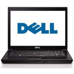 Dell Latitude E4310 (Refurbished)