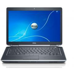 Dell Latitude E6320 (Refurbished)