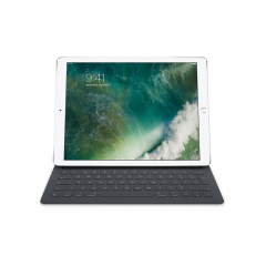 Apple Smart Keyboard iPad Pro 12,9""