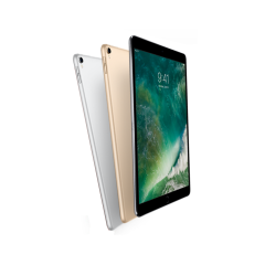 "Apple iPad Pro 12.9"" wifi + cellular 512GB"