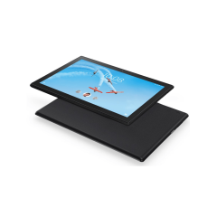 "Lenovo Tab 4 - 10"" - 32GB"