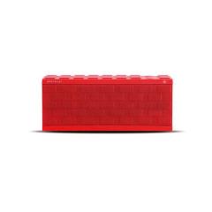 Amethyst M3 Mini Block Bluetooth Speaker
