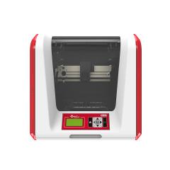 Da Vinci Jr. 2.0 Mix 3D printer