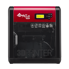Da Vinci 1.0 Pro – 3D printer