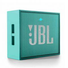 JBL Go – Bluetooth speaker (Hardware)