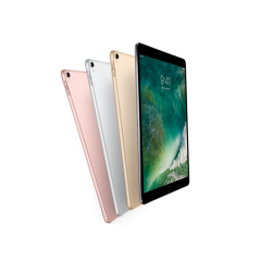 "Apple iPad Pro 10.5"" wifi 512GB"