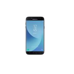 Samsung Galaxy J7 2017 (Refurbished) (Hardware)