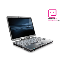 HP Elitebook 2760p (Hardware)