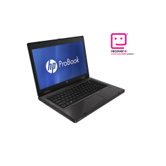 HP Probook 6460b (Refurbished)