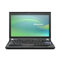 Lenovo X220 (Refurbished)