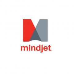 MindManager 2019 Logo