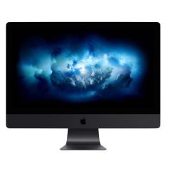 """Apple iMac Pro 27"""" 5K – 3.2 GHz – 1TB SSD"""