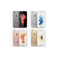 Apple iPhone 6S (Refurbished)