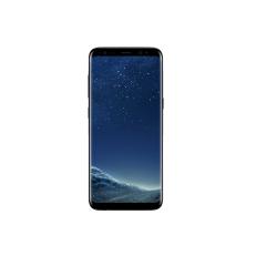 Samsung Galaxy S8 (Refurbished)