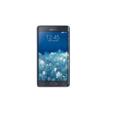 Samsung N915 Galaxy Note Edge (Refurbished)