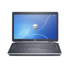 Dell Latitude E6430 (Refurbished)