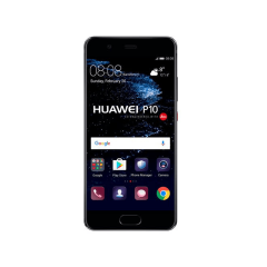 Huawei P10 (Refurbished)