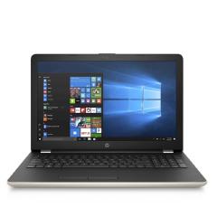 HP Notebook 15-BS068ND